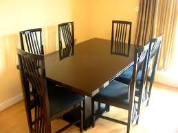 fashionable used dinning sets restaurant dining tables copy fresh chairs 39 photos toronto