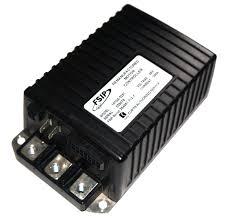 club car electric speed controller ez go txt 36 volt wiring diagram at Club Car Controller Diagram