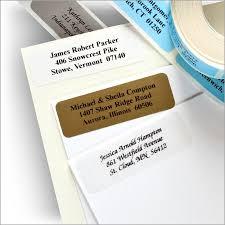 Printed Return Address Label Return Address Labels Clear Roll Return Address Labels Roll