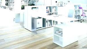 office desk units. Fine Desk Ikea Office Cabinets Storage Desk With The  Desks Frame Intended Office Desk Units L