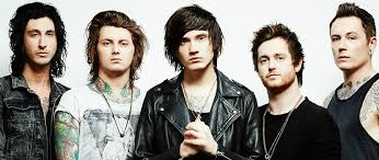 asking alexandria born of osiris i see stars after the burial etc tour officially announced theprp
