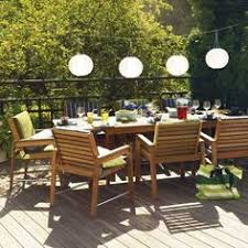 ikea outdoor patio furniture. ikea patio furniture canada take one calmly chaotic outdoor r