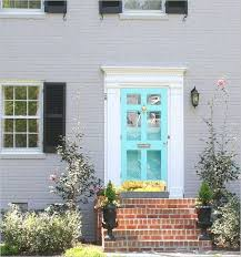 Turquoise front door Screen Door Great Turquoise Front Door For Comfy Design Plan 90 With Turquoise Front Door Fastcashptcinfo Great Turquoise Front Door For Comfy Design Plan 90 With Turquoise