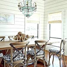 coastal dining room beach dining room ideas best coastal dining rooms ideas on coastal light coastal coastal dining room