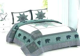 green king size duvet covers king size quilts quilt sets green and brown patchwork stripe duvet cover blue bed green super king size duvet covers green