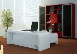 design of office table. high design office tables in gaoming district of table f