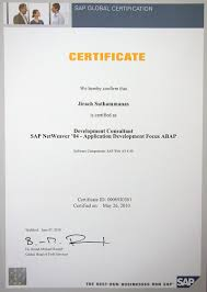 sap hr payroll consultant resume sample resumecompanioncom sap hr sample sap resume sap hr payroll consultant resume
