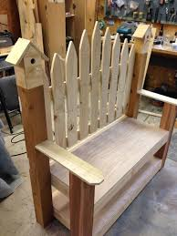 diy wood bench vice diy wooden bench swing build wooden bench seat diy wooden bench diy wooden bench seat with storage