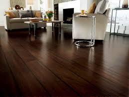 Creative of Best Laminate Flooring Innovative The Best Laminate Flooring  Pros And Cons Of Laminate