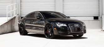 audi a7 2014 custom. a7 customized audi 2014 custom