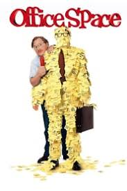office space online. Office Space Online 123Movies