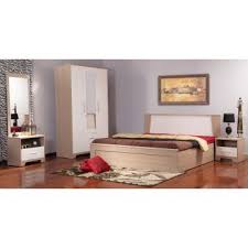 Small Picture Bedroom Top Furniture Online Home Interior Design In Designs Great