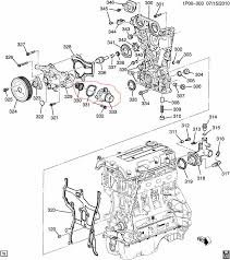 2006 ford e250 van wiring diagrams 2006 discover your wiring 2011 ford fusion fuse box diagram