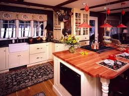 kitchen interior design for best of country kitchen rugs french roselawnlutheran at from french country