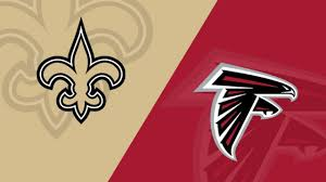 New Orleans Saints Wr Depth Chart Atlanta Falcons At New Orleans Saints Matchup Preview 11 10