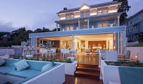 Chart House Sausalito Sausalito California United States Meeting And Event