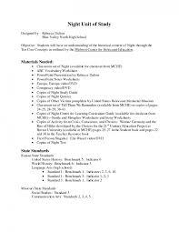 Math : college math worksheets College Statistics Math Worksheets ...