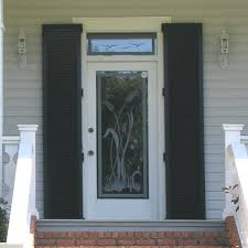 exterior aluminum shutters legends aluminum louver door shutters outdoor aluminium shutters brisbane exterior aluminum shutters
