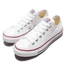 converse all star white. image is loading converse-all-star-ox-white-classic-men-low- converse all star white