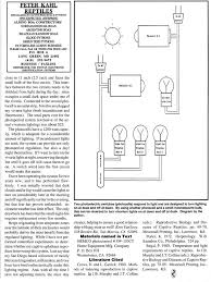 220v photocell wiring diagram 220v image wiring wiring photocell light control solidfonts on 220v photocell wiring diagram