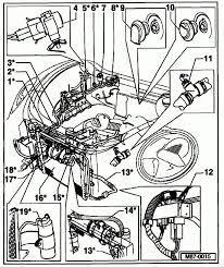 2000 vw beetle 2 0l engine diagram wiring diagram rh blaknwyt co 2000 volkswagen beetle engine diagram volkswagen beetle motor diagram