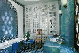 aqua blue bathroom designs. Winsome Best Bathroom Colors Ideas For Color Schemes Elle Decor Remodeling Blue Tile Pink And Silver Aqua Designs A