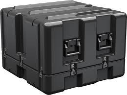 AL2727-0514AC/HL Single Lid - Cube | Removable Lid | Pelican ...