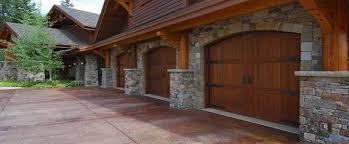 best garage doorChoosing the Best Garage Door for Your Home Design  Erie
