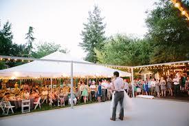 Louise And Benjaminu0027s Waistcoats And Scrumpy Backyard Wedding By Backyard Wedding Diy