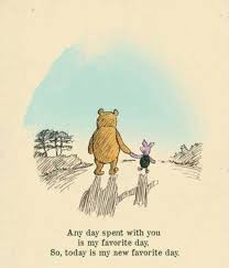 Winnie The Pooh Love Quotes Gorgeous Winnie The Pooh Love Quotes Tumblr