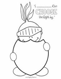 Small Picture RobbyGurls Creations ctr coloring pages primary helps
