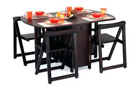 folding dining table with chairs dining table and chairs large size of folding dining table set