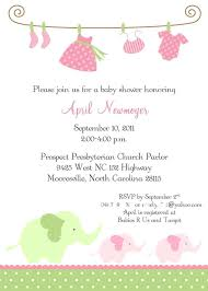 baby shower invitations for girls templates girl lace baby shower or baptism invitation by peachykeenevents