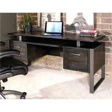 incredible modern office table product catalog china. Amazing Charcoal Modern Office Desk Mar Vista Inovative Best Home Desktop Computer Os And Furniture Articles With Adaptations L Shaped Hutches Inexpensive Incredible Table Product Catalog China