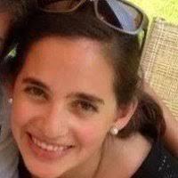 Gabriela Kirk's Email & Phone - APPRISE - Philadelphia, Pennsylvania