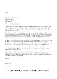 Cover Letter For Resume Beauteous Example Of Cover Letter For Resume Orlandomovingco