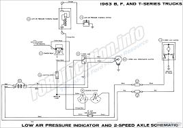 horn wiring diagram air pressure wiring library low air pressure indicator and 2 speed axle schematic