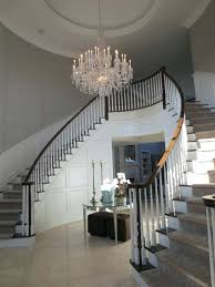large chandeliers for foyer medium size of light large chandeliers for foyers and best stairway lighting