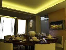 home design colors. colors design for home e