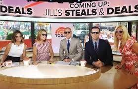 today show jill s steals and deals june 4 2017 alicecorrine