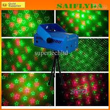 xl077 mini laser stage lighting projector laser star stage dj lighting club disco party laser stage lighting green lasers theatre lighting from supertechltd