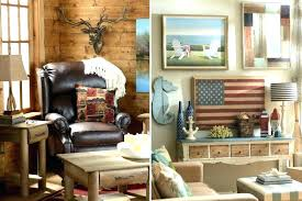 definition of contemporary furniture. Contemporary Furniture Images Style Country  Definition Modern Living Room Decor Of
