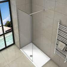 walk in shower enclosure aica wet room
