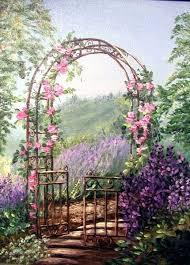 garden gate fl design dallas through the garden gate florist dallas
