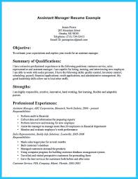 Dental Assistant Resume Amusing Resume Objective Samples For Dental Assistant I Sevte 95
