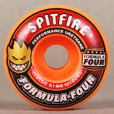 spitfire wheels formula four. gallery of spitfire wheels formula four l