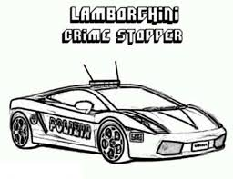 Small Picture 72 best Transportation Coloring Pages images on Pinterest