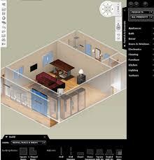 Design A Bedroom Online For Free Awesome Design