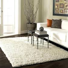 10 x 12 area rugs 9 home depot and 9x rug canada white