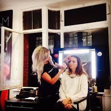 inglot mastercl mua inglot dublin makeupartist makeup mastercl
